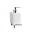 Porzellan-Toilettenspender Plano