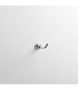 Bathroom hook Alfa