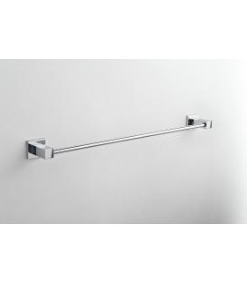 Bathroom towel bar 60 cm Creta