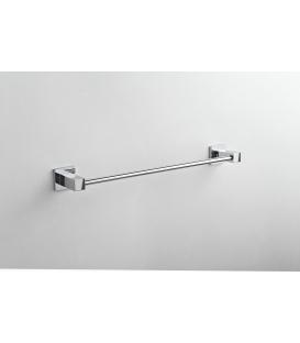 Bathroom towel bar 40 cm Creta