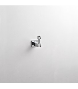 Bathroom hook Creta