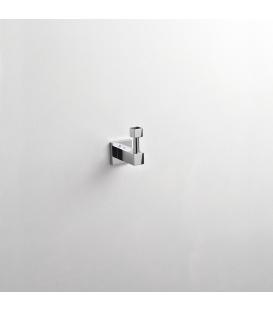 Bathroom hook Creta