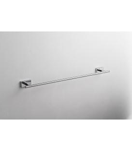 Bathroom towel bar 50 cm Naxos