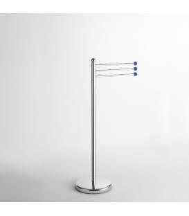 Shorter towel holder stand Tau