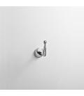 Bathroom hook Zeta