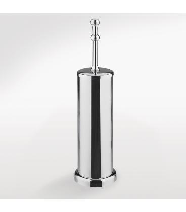 Freestanding toilet brush holder Eta