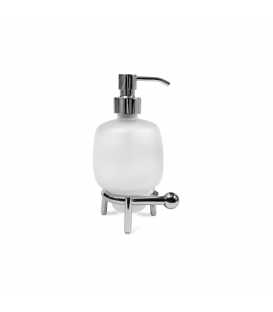Soap dispenser RHO 7321